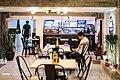 Telma Café 2019-08-21 03.jpg