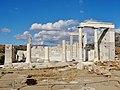 Tempel der Demeter (Gyroulas) 09.jpg