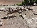 Tempel von Antas 21.jpg