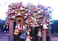 Temple Bells of Pathibhara Devi.jpg