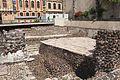 Templo Mayor 2015 226.jpg