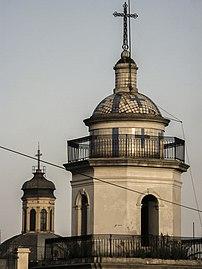 Templo de San Ignacio 02.jpg