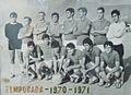Temporada 197071.jpg