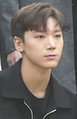 Ten Chittaphon going to a Music Bank recording in April 2018 02.png