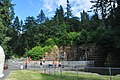 Tenino, WA - Quarry Pool 01.jpg