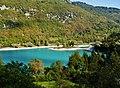 Tenno Blick auf den Lago di Tenno 06.jpg