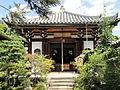 Tenryuji grounds, Kyoto- DSC06086.JPG