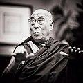 Tenzin Gyatso, 14th Dalai Lama (8098548285).jpg
