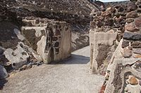 Teotihuacán, Wiki Loves Pyramids 2015 111.jpg