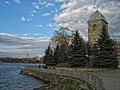 Ternopil Nadstawnynska church IMG 1888 61-101-0002.jpg