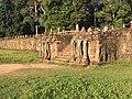 Terrace of the Elephants 2.jpg