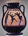 Terracotta pelike (wine jar) MET GR192.jpg