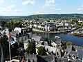 Terrasson-Lavilledieu ville (2).JPG