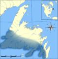 Terre-Neuve (Nouvelle-France) Approximation.png