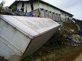 Terremoto en Costa Rica de 2009, empresas destruidas.jpg
