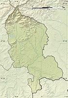 Territoire de Belfort department relief location map.jpg