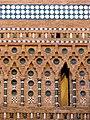 Teruel - Iglesia de San Martin 04.jpg