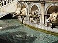 Teste animali della fontana 2.jpg