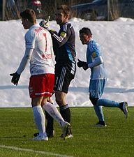 Testspiel RBS versus Slovan Bratislava 24.JPG