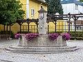 Tettau Brunnen 8231760.jpg