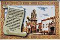 Texto retablo cerámico Virgen Soledad.jpg