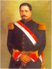 Tomás Gutiérrez