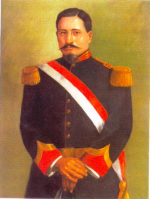 Tomás Gutiérrez - Image: Tgutierrez