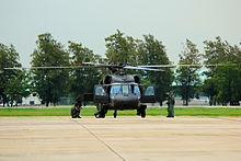 Royal Thai Army - Wikipedia