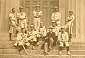 The 1879 Brown University Baseball Team.jpg