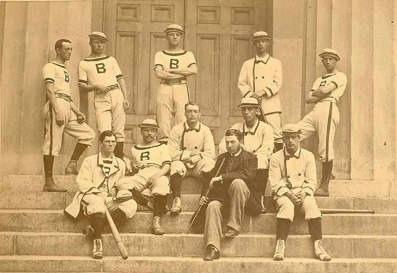The 1879 Brown University Baseball Team.jpg
