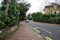 The A264, Calverley Gardens - geograph.org.uk - 1185799.jpg