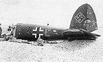 The Battle of Britain HU72440.jpg