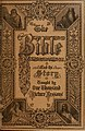 The Bible and its story.. (1908) (14792861113).jpg