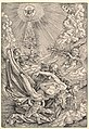 The Body of Christ Carried by Angels towards Heaven MET DP826533.jpg