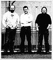 The Bogside Artists.jpg