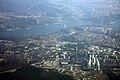 The Bosphorus Bridge (8424153039).jpg