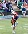 The Bryan Brothers win Gold2.jpg