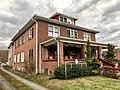 The Calhoun House, Bryson City, NC (46595373862).jpg