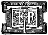 Publishing mark of Fleming H. Revell Company