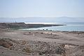 The Dead Sea shores (11664059463).jpg