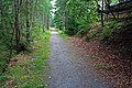 The Deeside Way at Aboyne - geograph.org.uk - 1462701.jpg