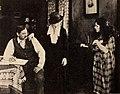 The Devil's Garden (1920) - 2.jpg