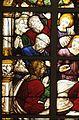 The Disciples in the Upper Room (?) MET ES1631.jpg