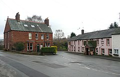 The Duke's Head Inn, Armathwaite - geograph.org.uk - 1158623.jpg