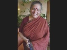 File:The Earth is Female - Vandana Shiva.webm