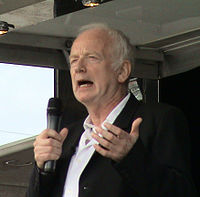 Ian McDiarmid The Emperor Has No Robes.jpg