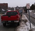 The Folklore of Religion in Bangor, Maine.jpg