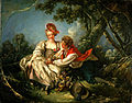 The Four Seasons, Autumn - Boucher 1755.jpg