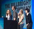The Fullbright Company - Game Developers Choice Awards 2014.jpg