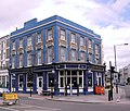 The Grafton Arms, Kentish Town - London.jpg